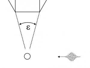 Heisenbergs microscope bio physics wiki heisenbergmicroscopeg mozeypictures Choice Image
